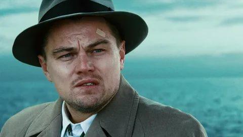 ТОП 10 крутых фильмов загадок