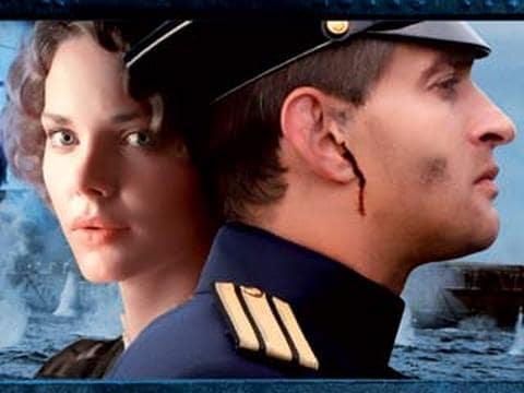 Адмиралъ кадр 1