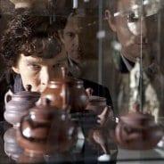 Шерлок кадр 3