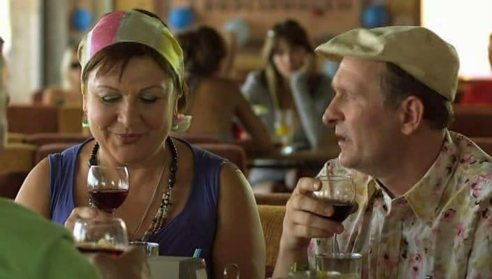 Фильмы каннский фестиваль 2015 смотреть онлайн