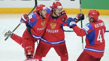 Хоккей финляндия чехия хоккей на