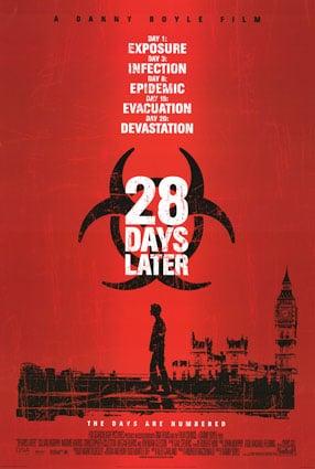 28 дней спустя кадр 1
