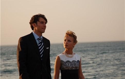 брак по завещанию фильм 2008 кадры актеры трейлеры отзывы