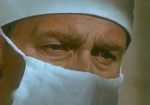 Дети Дон Кихота - фильм, кадры, актеры, видео, трейлер - Yaom.ru кадр 2