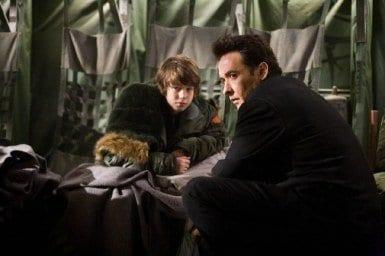 2012 - фильм, кадры, актеры, видео, трейлер - Yaom.ru кадр 3