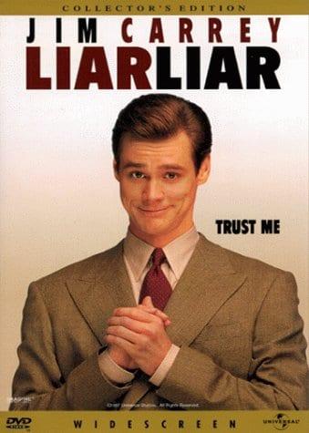 Лжец, лжец кадр 2