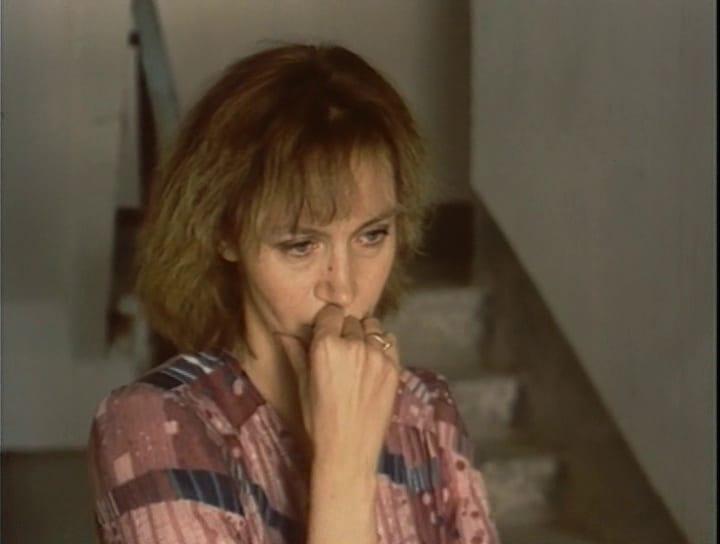 ирина купченко одинокая женщина желает познакомиться