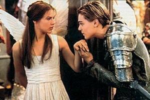 Ромео + Джульетта кадр 1