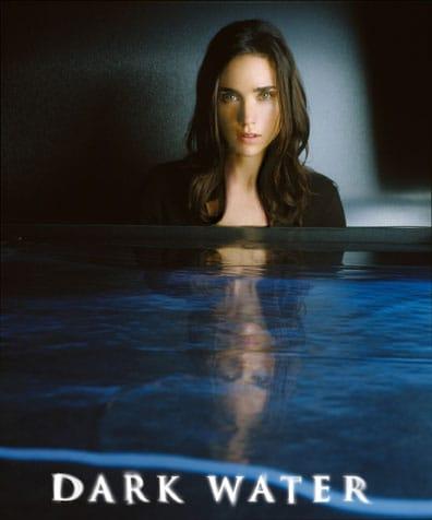 Темная вода кадр 2