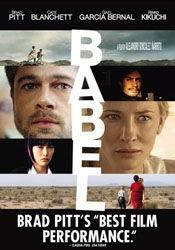 Кейт Бланшетт и фильм Вавилон