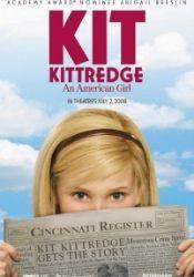Уилл Смит и фильм Кит Киттредж: Загадка Американской девочки