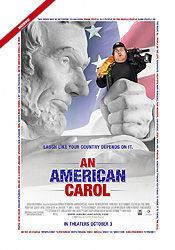 Келси Грэммер и фильм Американская сказка