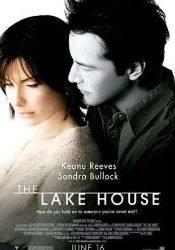 кадр из фильма Дом у озера