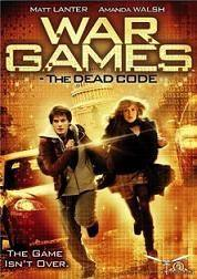 Дж.Т. Уолш и фильм Военный игры 2 Мертвый код
