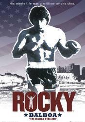 кадр из фильма Рокки