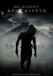кадр из фильма Апокалипсис