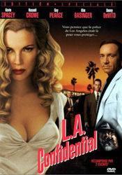 Рассел Кроу и фильм Секреты Лос-Анджелеса