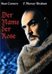 кадр из фильма Имя розы