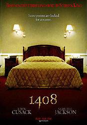 кадр из фильма 1408