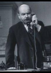 Николай Черкасов и фильм Ленин в 1918 году