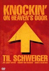 Тиль Швайгер и фильм Достучаться до небес