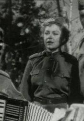 Владимир Балашов и фильм Беспокойное хозяйство