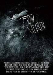 кадр из фильма Изнутри