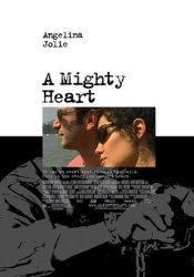 Анджелина Джоли и фильм Её сердце