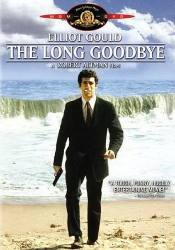 кадр из фильма Долгое прощание