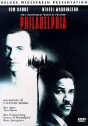 Антонио Бандерас и фильм Филадельфия