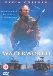 Айс-Ти и фильм Водный мир