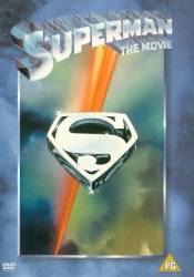 Крис Купер и фильм Супермен