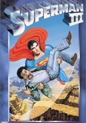 Крис Купер и фильм Супермен 3