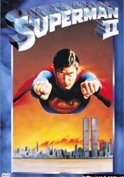 Крис Купер и фильм Супермен 2