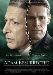 кадр из фильма Воскрешенный Адам