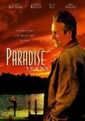 Тимоти Боттомс и фильм Дорога в рай