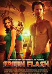 Адам Броди и фильм Зеленый луч