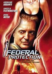 Арманд Ассанте и фильм Федеральная защита