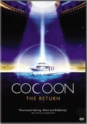 Уилфорд Бримли и фильм Кокон 2: Возвращение