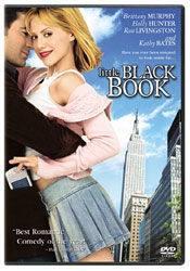Кэти Бейтс и фильм Маленькая черная книжка