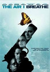 Кларк Грегг и фильм Воздух, которым я дышу