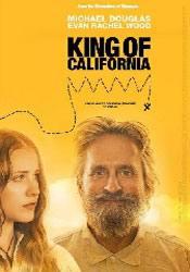 кадр из фильма Король Калифорнии