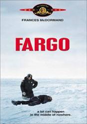 Стив Бушеми и фильм Фарго