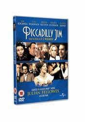 кадр из фильма Джим с Пикадилли