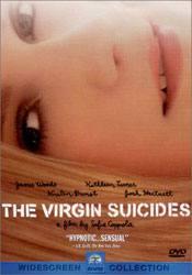 Джеймс Вудс и фильм Девственницы - самоубийцы