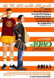кадр из фильма Джуно