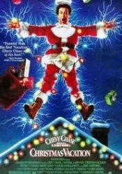 Рэнди Куэйд и фильм Рождественские каникулы 2