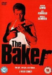 кадр из фильма Пекарь