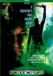 Патрик Стюарт и фильм Звездный путь 10: Возмездие