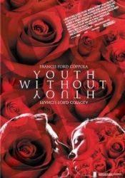 Александра Мария Лара и фильм Молодость без молодости